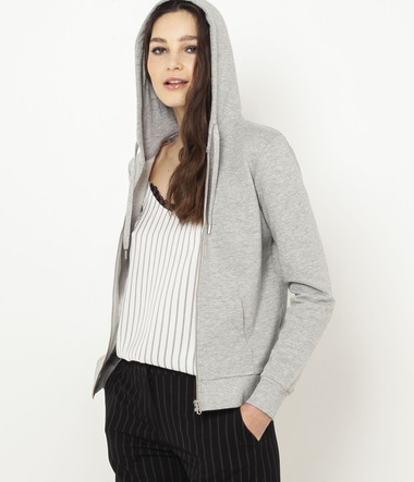 ee80247aa92e SOLDES Camaieu - Pull femme, gilet femme, cardigan, pull col rond